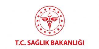 Saglik Bakanligi Logo