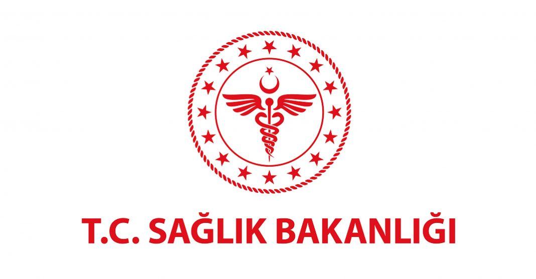 Saglik Bakanliginin Logo 1 1