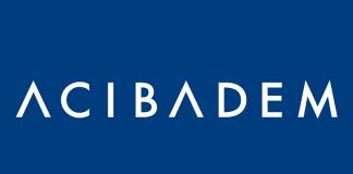 Acibadem Logo