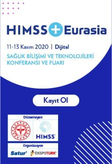 Himss Banner 221x324