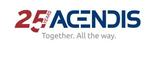 acendis logo web11