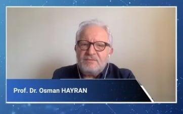 Osman Hayran